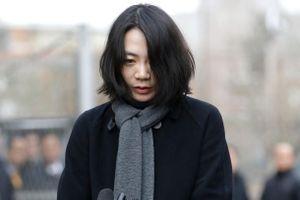 Công chúa Korean Air mở chiến dịch lật đổ em trai CEO như thế nào?
