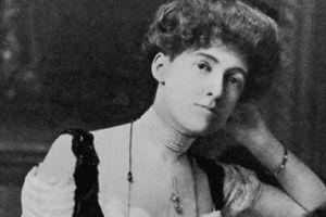 Những phụ nữ lập kỷ lục đầu tiên trong lịch sử nhân loại
