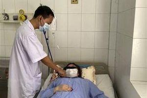 Đã có kết quả xét nghiệm SARS-CoV-2 của du học sinh trở về từ Hàn Quốc