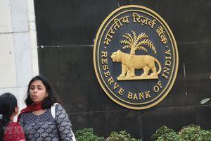 Ngân hàng Dự trữ Ấn Độ nỗ lực 'giải cứu' ngân hàng Yes Bank