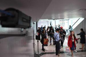 Campuchia: 4 người tiếp xúc khách Nhật nhiễm COVID-19 'đều khỏe mạnh'
