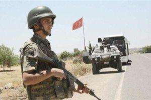 Chiến sự Syria: Hé lộ loại vũ khí Nga giúp quân đội Syria bắn rơi hàng loạt UAV Thổ Nhĩ Kỳ