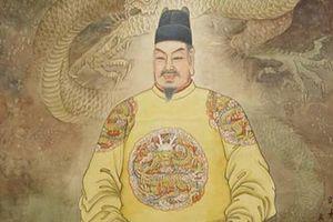Lực lượng bí ẩn giúp Hoàng đế Chu Nguyên Chương cai trị thiên hạ