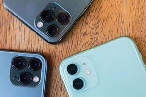 6 mẹo để sử dụng iPhone hiệu quả hơn trong bóng tối, bạn đã biết chưa?