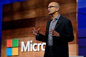 Hai nhân viên Microsoft xác nhận nhiễm virus corona chủng mới