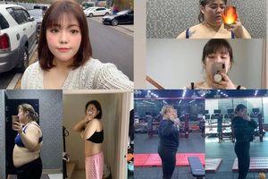 'Thánh ăn' Yang Soo Bin giảm cân ngoạn mục, lộ diện ngoại hình thon gọn khiến cư dân mạng phát cuồng