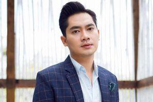 Minh Luân: 'Đầu tư 500 triệu đồng làm sân khấu nhưng chưa thu được gì'