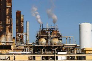 Giá dầu tuần qua giảm mạnh khi OPEC+ không đạt được thỏa thuận