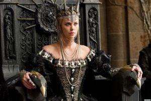 Julia Agrippina, hoàng hậu nổi tiếng xinh đẹp nhưng tàn độc nhất La Mã