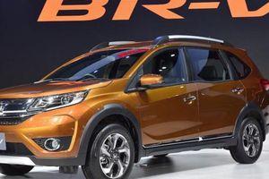 Công nghệ tuần qua: GM đóng cửa nhà máy tại Thái Lan, Honda rời Philippines