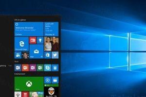 Duyệt web an toàn với Microsoft Edge trong máy ảo Sandbox của Windows 10