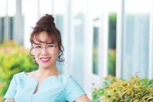5 'bóng hồng' sở hữu tài sản khủng tại Việt Nam