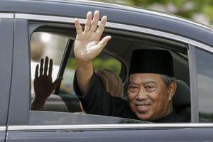 Tân Thủ tướng Malaysia công bố Nội các chỉ gồm 'những cá nhân trong sạch' và không Phó Thủ tướng
