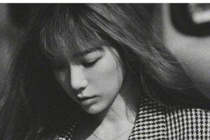 Bố đột ngột qua đời đúng ngày sinh nhật của nữ ca sĩ Taeyeon (SNSD)