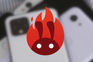 Lý do AnTuTu bị Google xóa khỏi kho ứng dụng Play Store