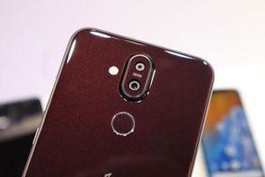 Bảng giá điện thoại Nokia tháng 3/2020: Giảm giá hàng loạt