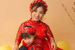 Hậu tố Lyly thiếu trách nhiệm, Quỳnh Trần JP thiệt hại tiền tỉ chỉ trong một ngày?