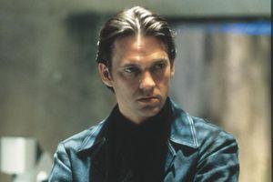 Tài tử bỏ lỡ vai dị nhân Wolverine vì bị Tom Cruise ngăn cản
