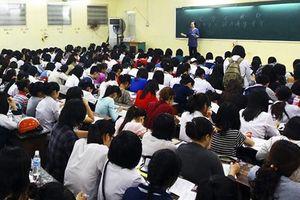 Vì sao việc dạy thêm, học thêm lại bị phụ huynh phản đối nhiều đến vậy?
