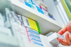 Đồng loạt tăng giá thuốc trầm cảm khiến các công ty dược phẩm bị phạt nặng