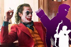 Tiết lộ sốc: Siêu anh hùng Marvel này không hề thích phim Joker của Joaquin Phoenix