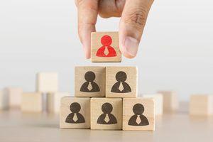 Quan ngại về chất lượng quản trị công ty