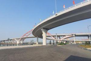 Hải Phòng-Góc nhìn khác: [Bài 3] Những dự án nghìn tỷ ở thành phố trăm cầu