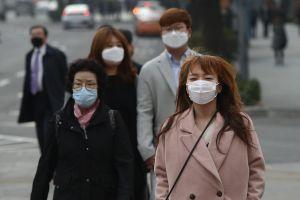 Khí thải CO2 toàn cầu giảm mạnh từ khi có dịch COVID-19