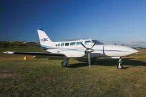Australia: Rơi máy bay cỡ nhỏ làm 5 người thiệt mạng