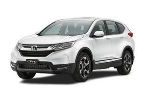 Bảng giá ôtô Honda tháng 3/2020: Rẻ nhất 418 triệu đồng