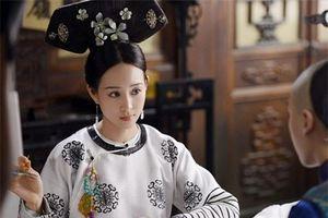 'Quái chiêu' chọn người kế vị của hoàng đế Trung Hoa: Xem tướng người mẹ để truyền ngôi cho con