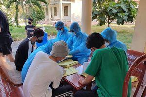 Tin tưởng Việt Nam sẽ đẩy lùi dịch Covid-19