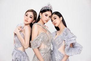 Hoãn tổ chức 'Hoa hậu Việt Nam 2020' vì dịch Covid-19