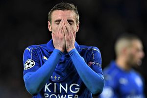 3 cầu thủ Leicester tự cách ly vì nghi nhiễm Covid-19