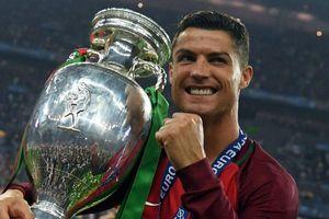 EURO 2020 có thể dời sang năm sau vì dịch Covid-19