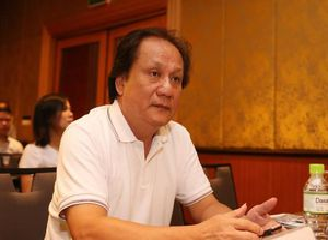 VFF: Cách U19 Bình Định thua Đắk Lắk rất bất thường
