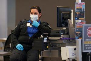 150 triệu dân Mỹ có thể nhiễm virus corona