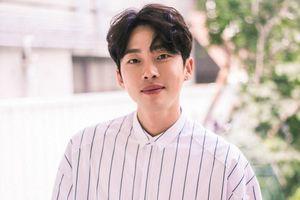 Dư luận Hàn phẫn nộ khi Kang Sung Wook được giảm án sau vụ hiếp dâm