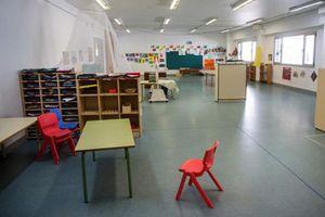 Nhiều nước đóng cửa các trường học do dịch COVID-19