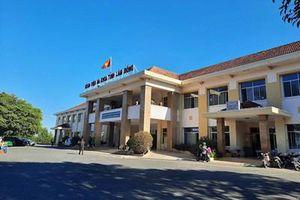 3 người nghi nhiễm Covid-19 tại Lâm Đồng đều có kết quả xét nghiệm âm tính