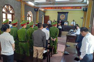 Sơn La: Cựu phó trưởng Phòng An ninh chính trị nội bộ Công an tỉnh bị bắt vì liên quan gian lận thi cử