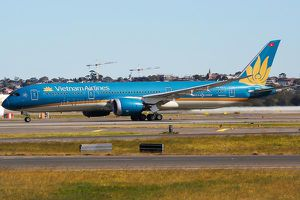 TP.HCM xác minh 76 hành khách trên chuyến bay QR 974 có người nhiễm Covid-19