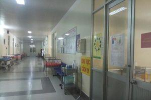 TP Hồ Chí Minh tiếp tục xác minh, tìm kiếm hành khách trên chuyến bay có bệnh nhân COVID-19 thứ 34