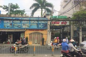 Quận Tân Phú (TPHCM): Sinh sống hàng chục năm nhưng không được công nhận