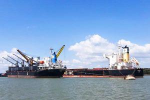 Thông tư 90/2019/TT-BTC: Chưa tạo sức hút cho cảng biển