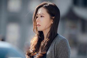 4 sao nữ xứ Hàn được phái mạnh mong muốn tỏ tình dịp Valentine trắng