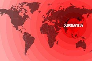 Dịch Covid-19: Các nước can thiệp tài chính khẩn cấp