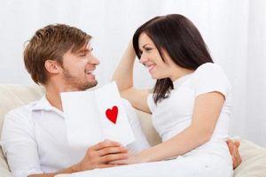 6 cách giúp bạn 'yêu' lại từ đầu