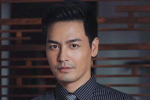 MC Phan Anh thưởng 24 tỷ đồng cho người chứng minh anh ăn chặn tiền từ thiện