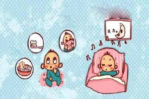 Bác sĩ nhi khoa chỉ ra thời điểm trẻ phát triển nhanh nhất trong đêm, cha mẹ nên cho con đi ngủ sớm